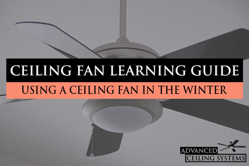 How to use a ceiling fan in the winter for heat circulation how to use a ceiling fan in the winter for heat circulation ceiling fan buying mozeypictures Gallery