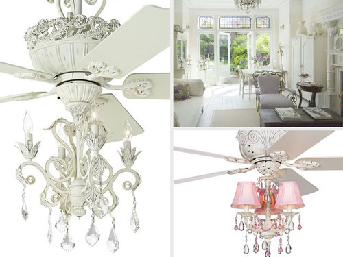 Best ceiling fans for living room advanced ceiling systems shabby chic ceiling fan chandeliers unique ceiling fans aloadofball Image collections