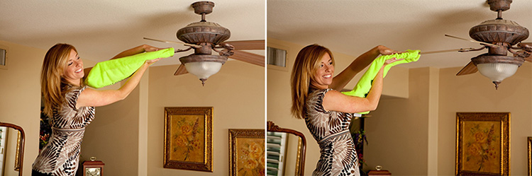 how-to-clean-ceiling-fans-without-making-a-mess.jpg