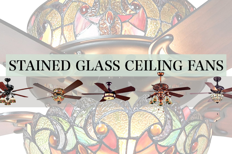 stained-glass-ceiling-fans.jpg