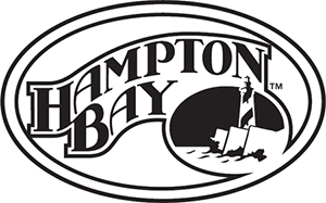 logo-hampton-bay.jpg