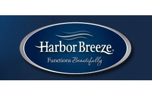 logo-harbor-breeze.jpg