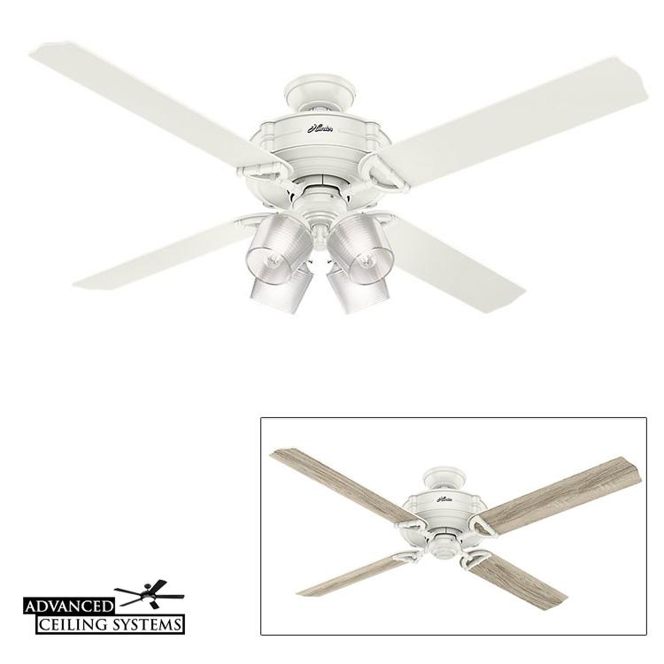 hunter-brunswick-wifi-ceiling-fan.jpg