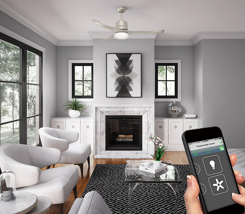 control-ceiling-fan-with-phone-wifi-smart-home.jpg