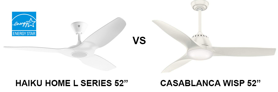 energy-star-ceiling-fan-vs-regular-ceiling-fan-difference.jpg