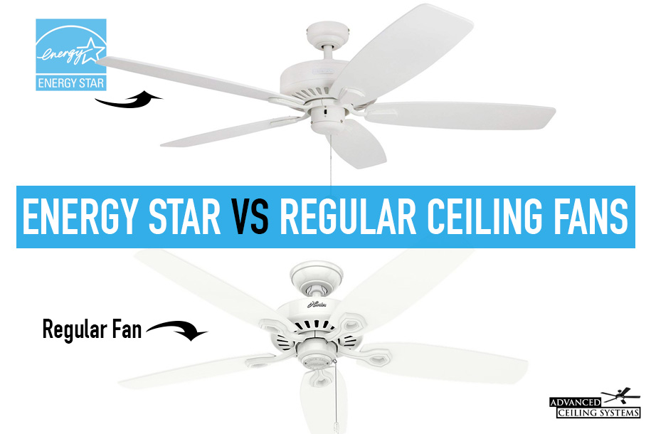 energy-star-ceiling-fans-vs-regular-ceiling-fans.jpg