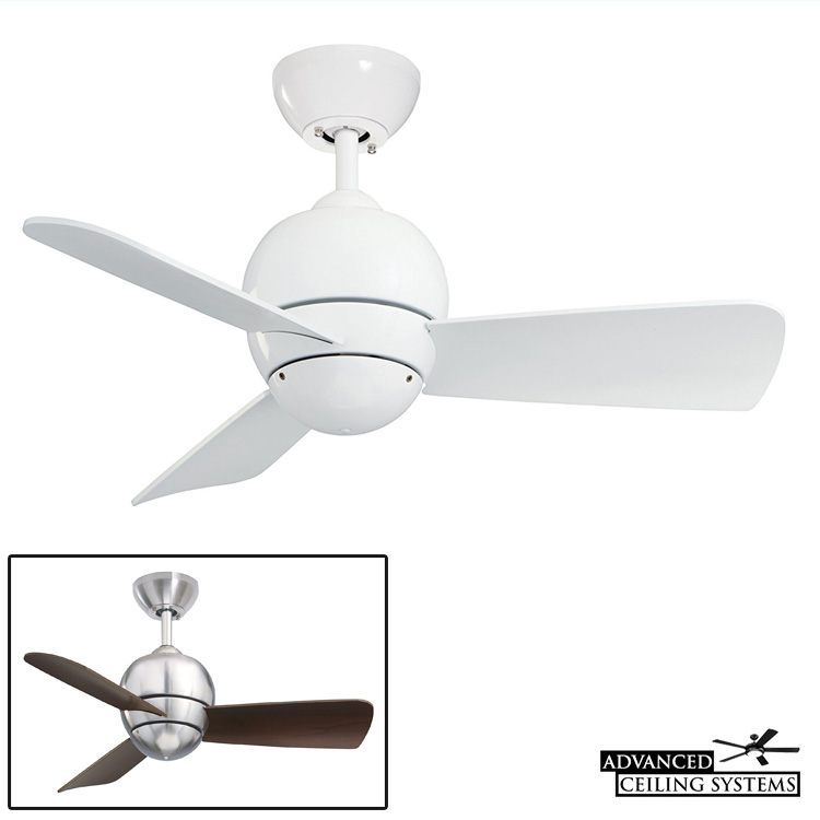 best-ceiling-fan-for-kitchen-emerson-kitchen-ceiling-fan.jpg
