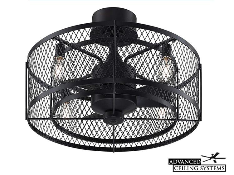 best-ceiling-fans-for-kitchens-fanimation-studio.jpg