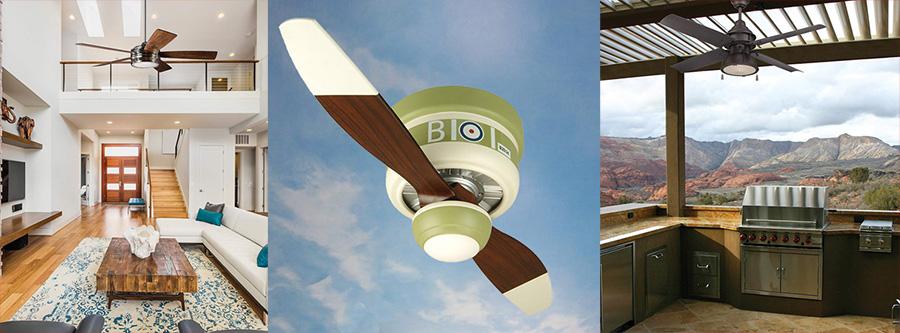 Best Craftmade ceiling fans
