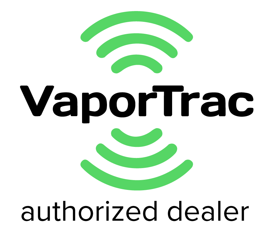 real-time analytics that eliminate the uncertainty of contaminated subsurface - VaporTrac technology is the quickest and most cost efficient solution for residential and commercial property reporting compliance.