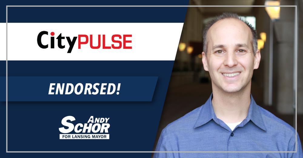 Schor CityPulse Endorser.png