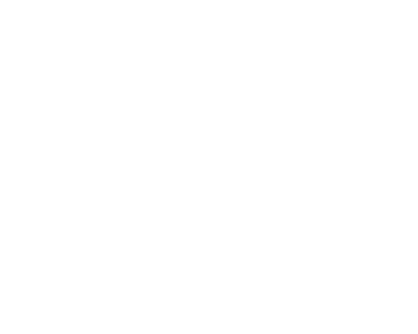Coffee central