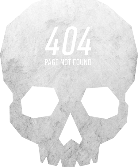 skull_404.png