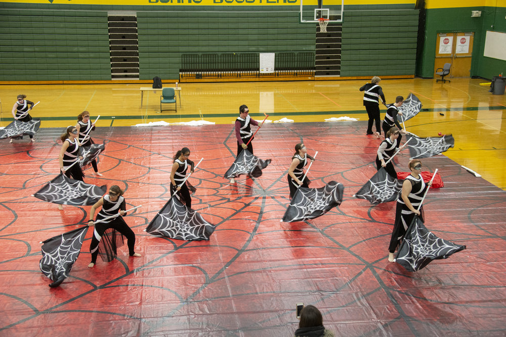 20190121 HHS Winterguard_008.JPG