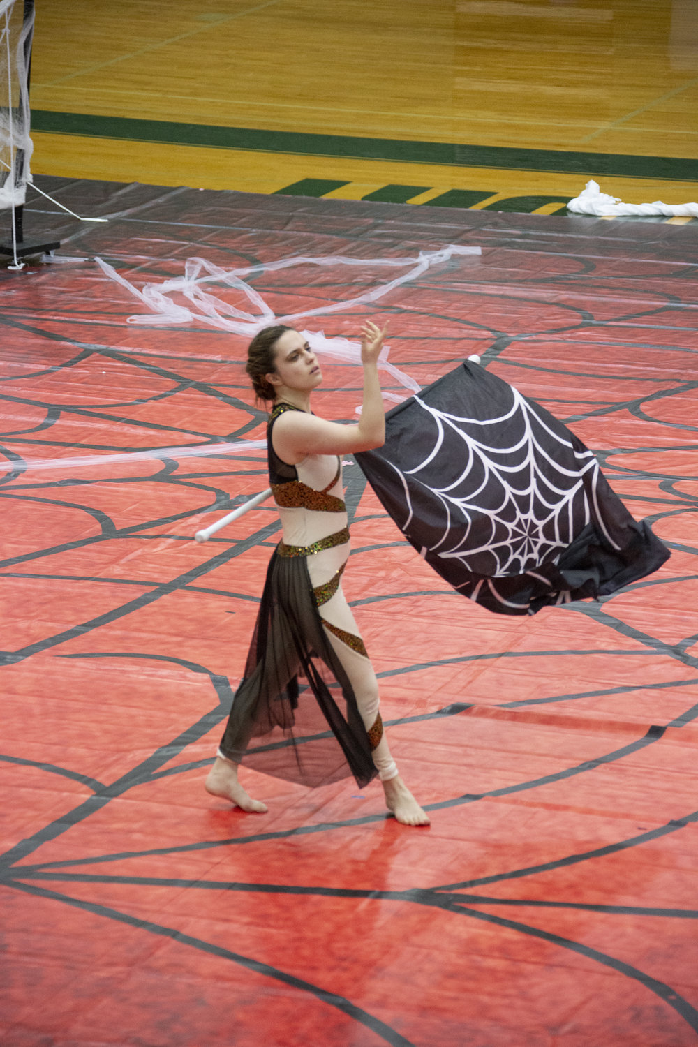 20190121 HHS Winterguard_010.JPG