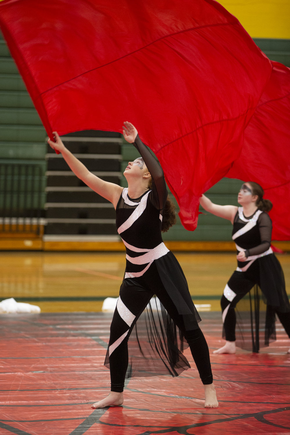 20190121 HHS Winterguard_078.JPG