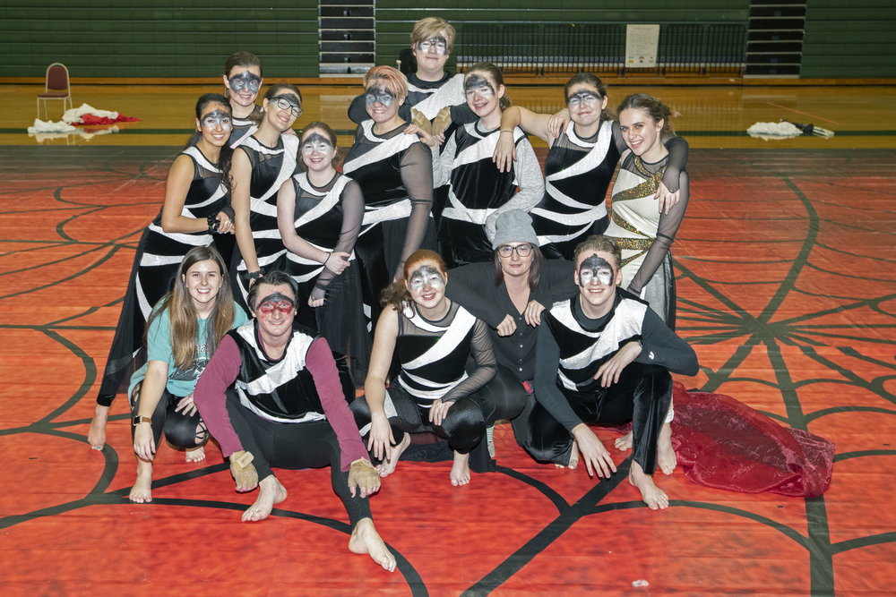 20190121 HHS Winterguard_237.JPG