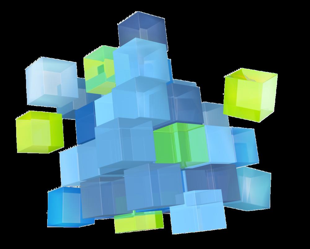 Cubes Logo.png