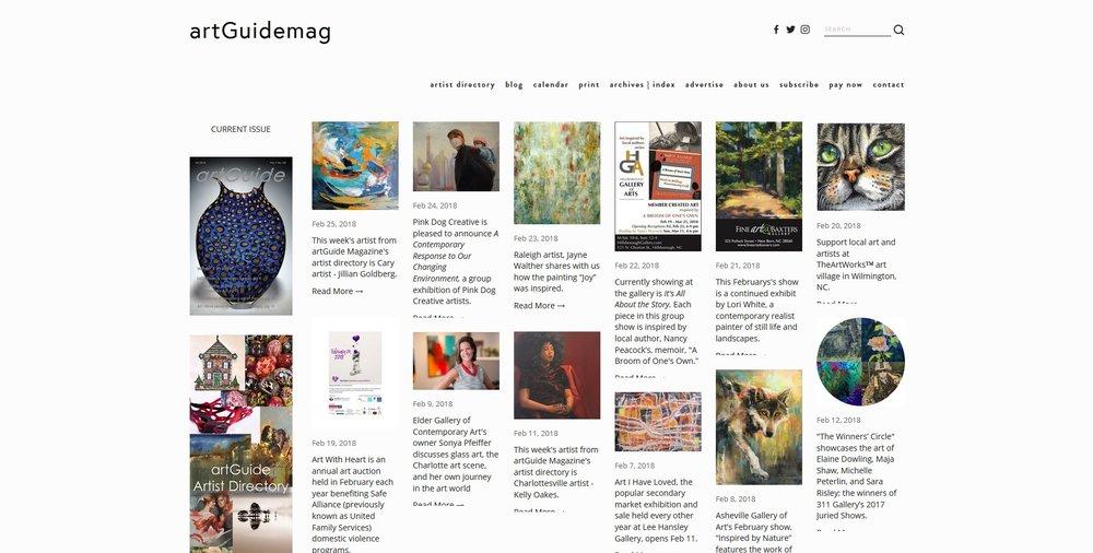 artguidemag homepage.jpg