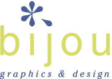 Bijou_logo.png