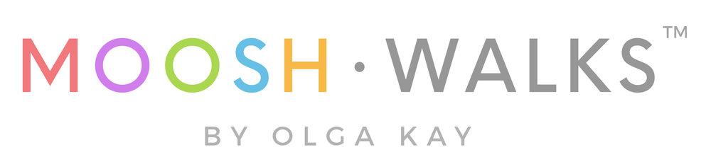 Moosh Walks logo.jpeg