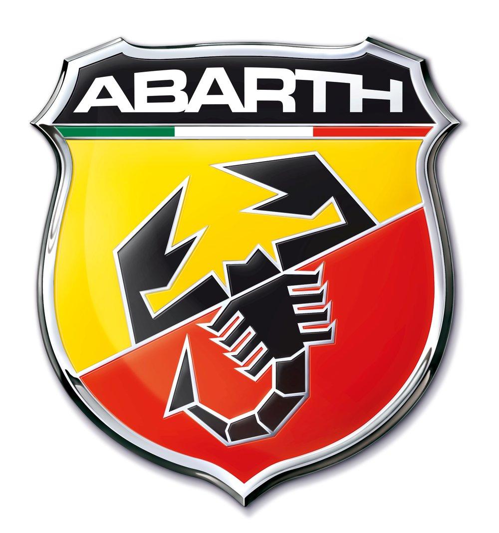 Abarth Logo.jpg