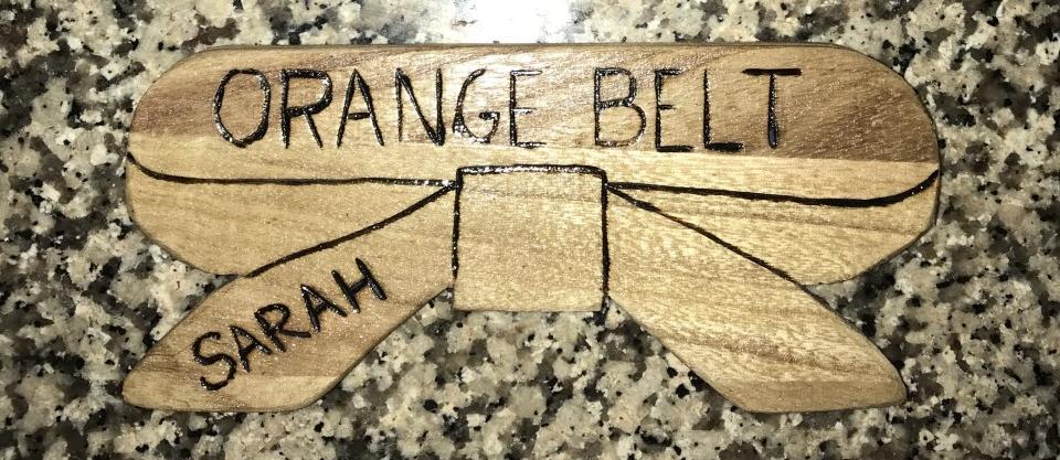belt plaque.jpg
