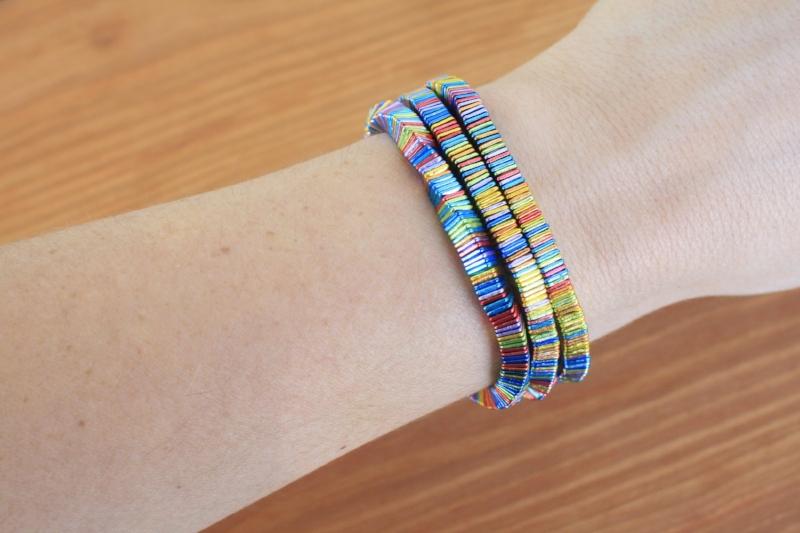 Bracelets Jewelry SallyMack Chapel Hill