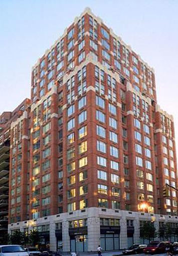 350 East 82nd Street