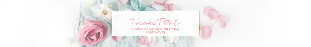 bannerimage-mpdc-foreverpetals.jpg