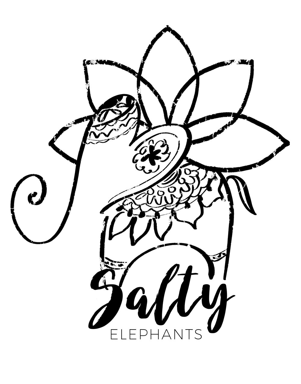 saltyelaephants-logotrbw.jpg