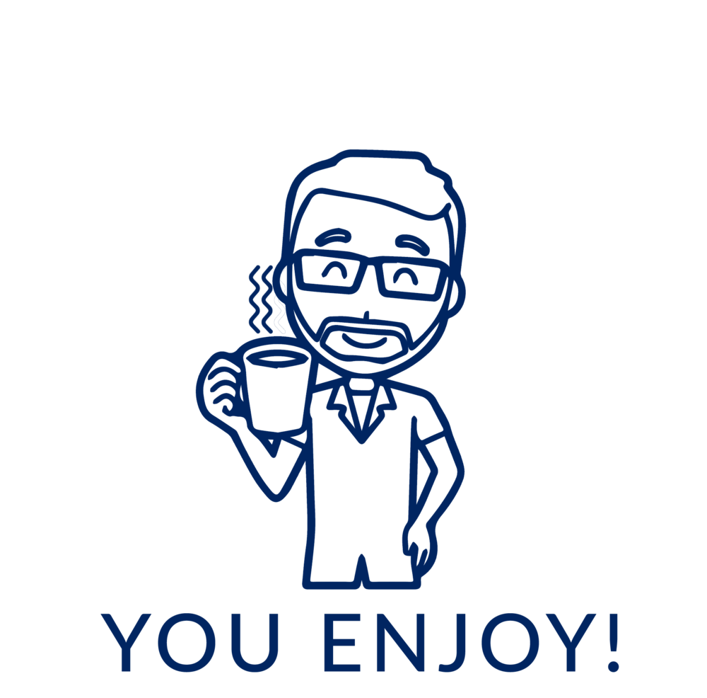 You Enjoy.png