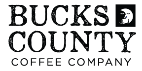 Bucks County Coffee Co.