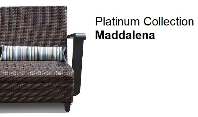 FeaturedProduct_Maddalena.jpg