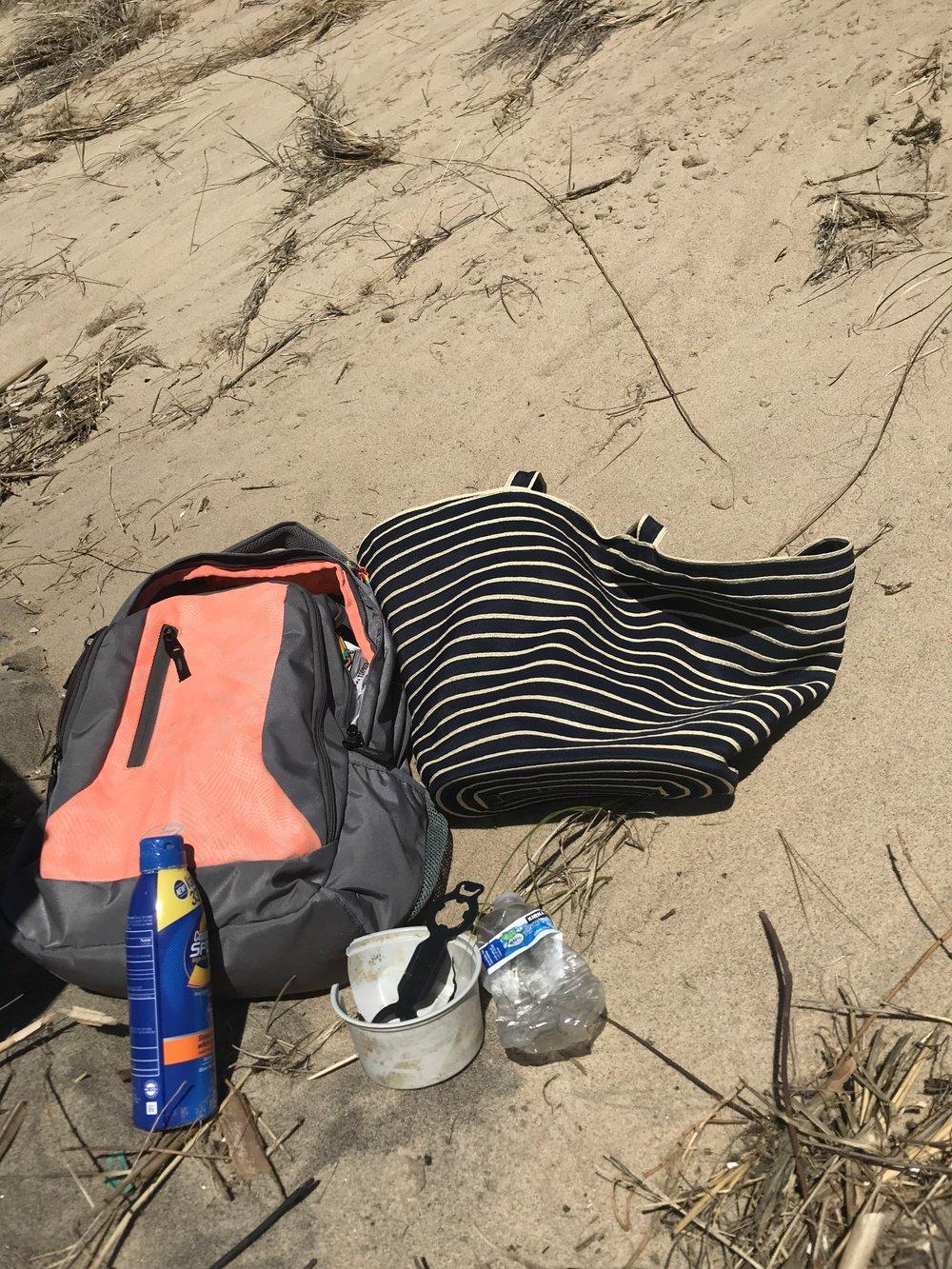 Plastic Trash.jpg