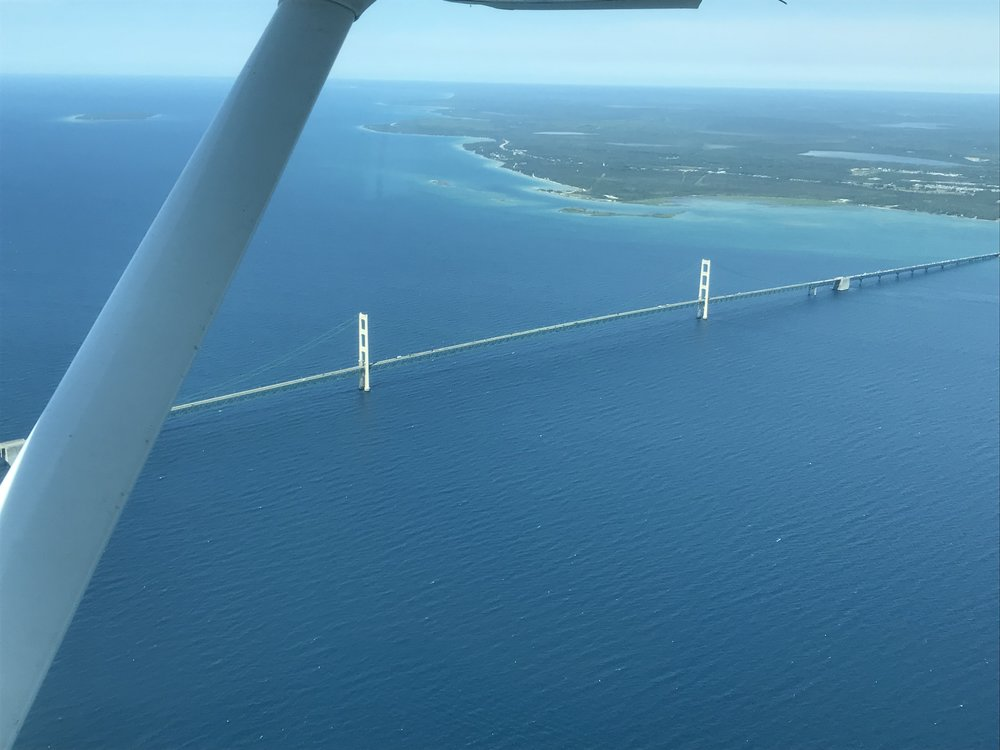 Aerial Bridge1.jpg