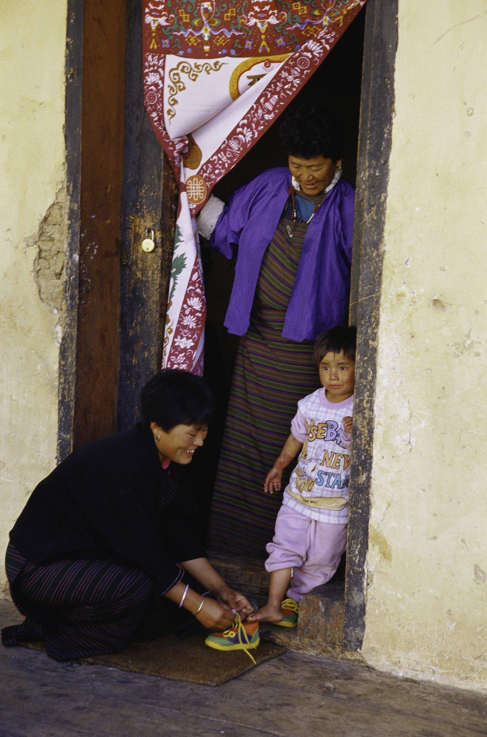 aw_20120828_Bhutan_001-3.jpg