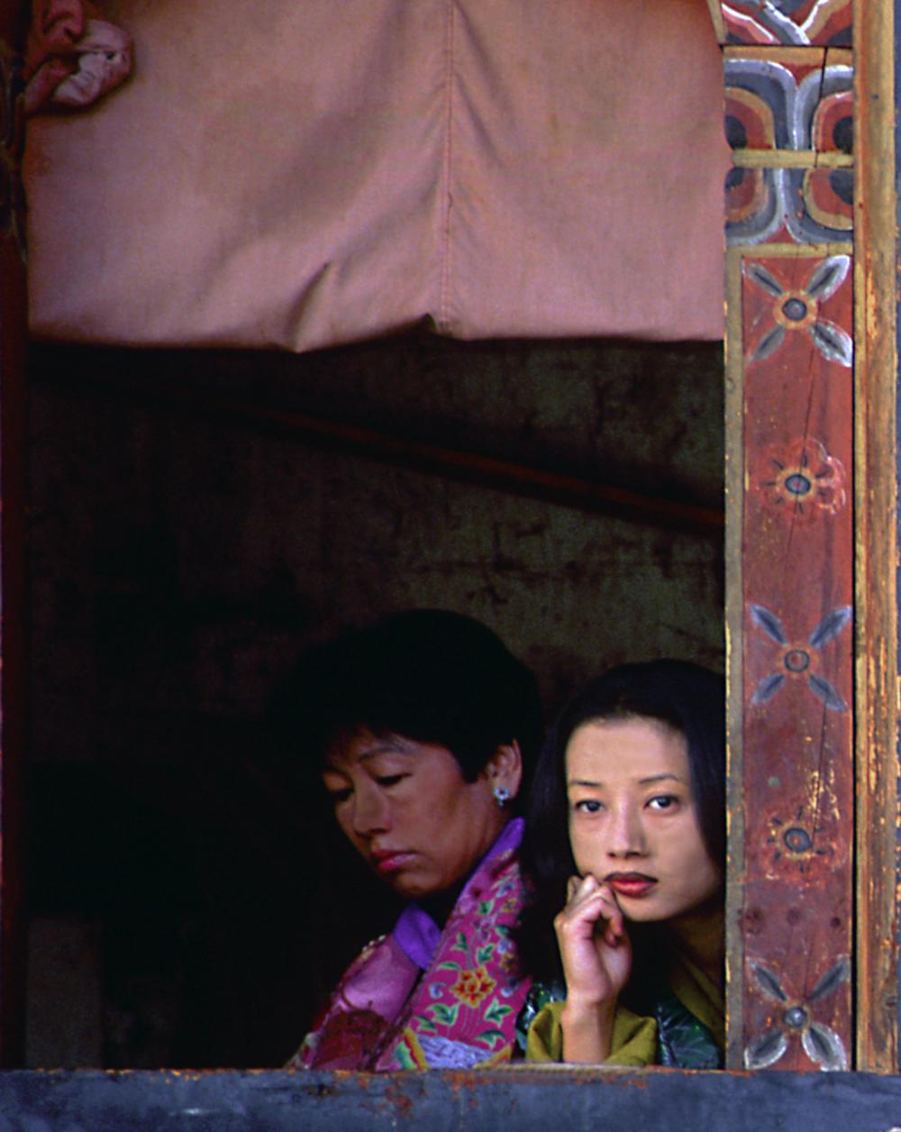 aw_20080419_Bhutan Women_003.png