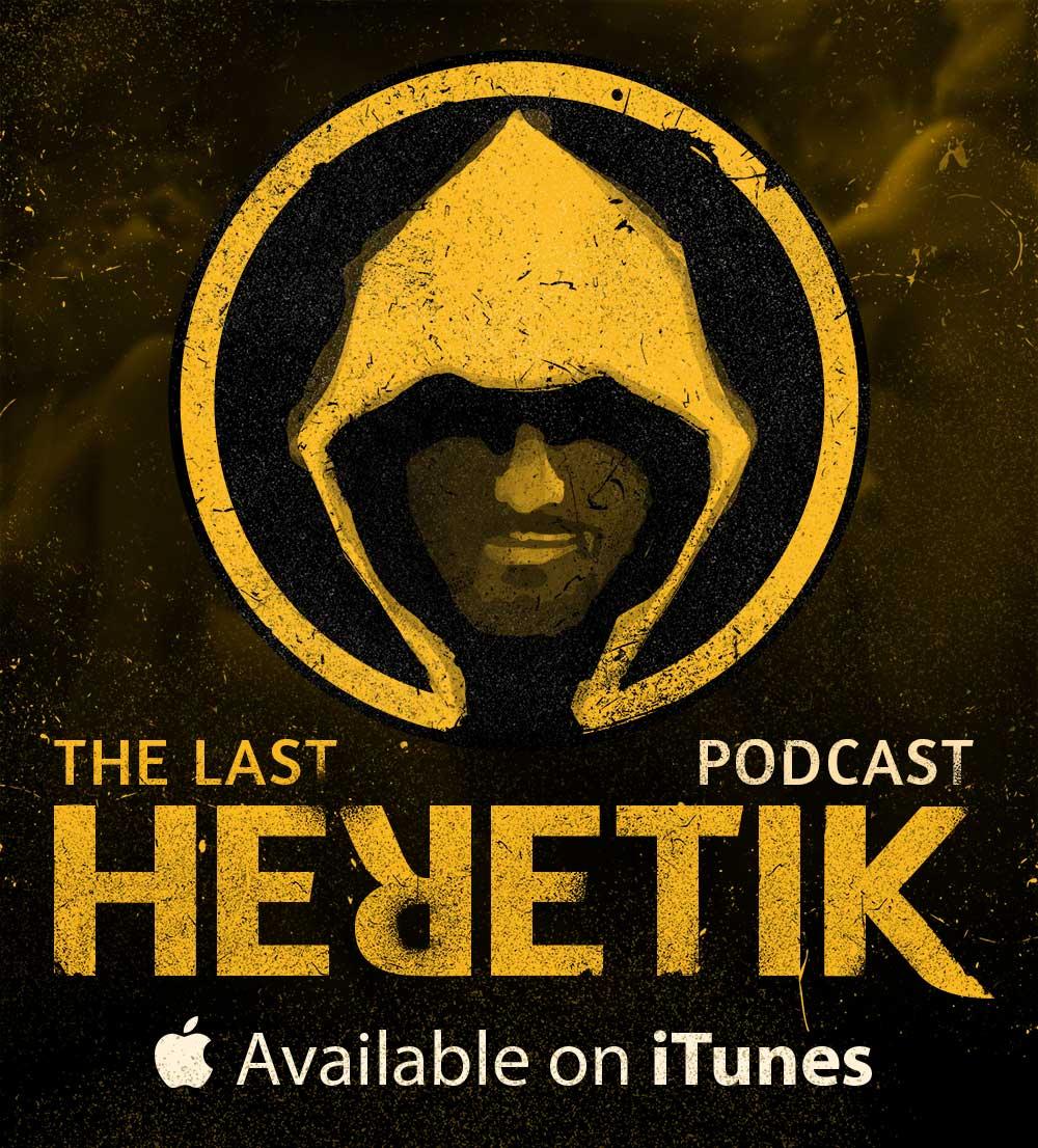Listen via  iTunes  or  Stitcher .