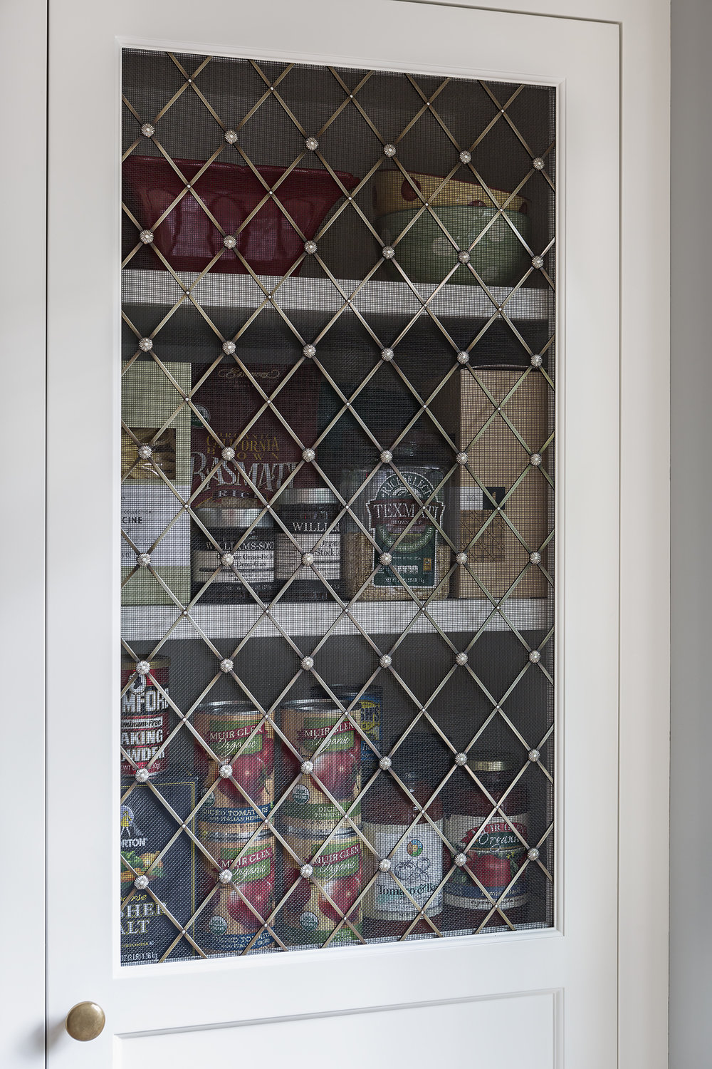 Kitchen_Pantry_Closeup_2015_05_19.jpg