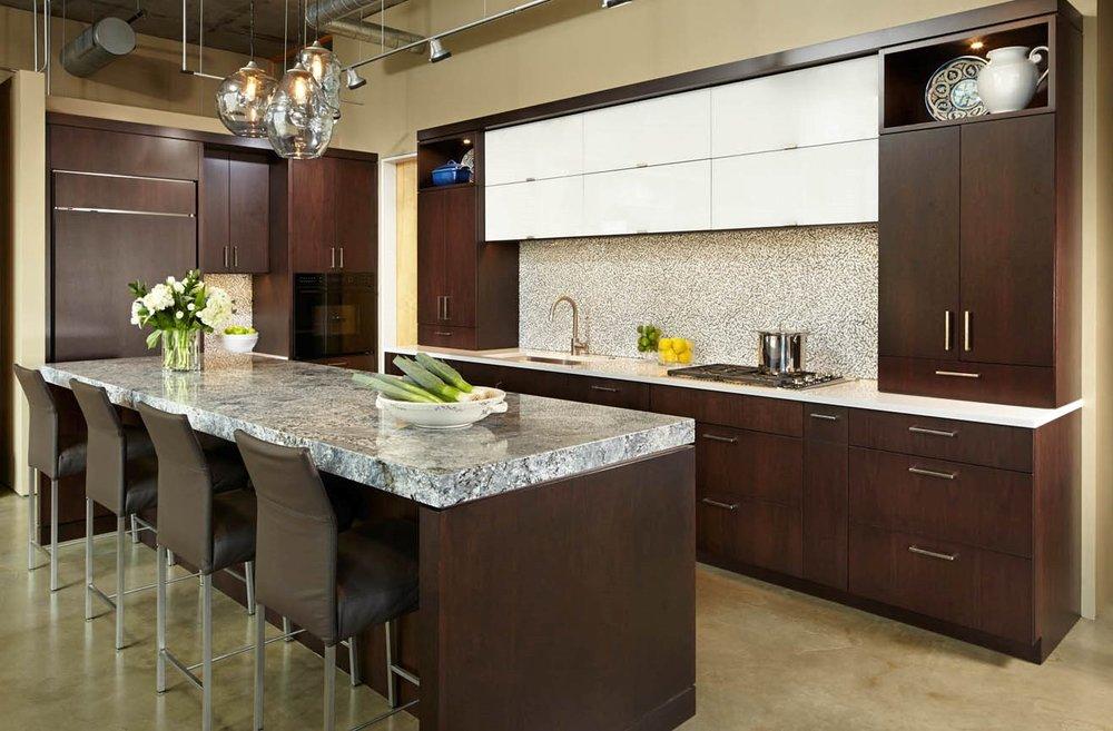 Henderson kitchen.jpg
