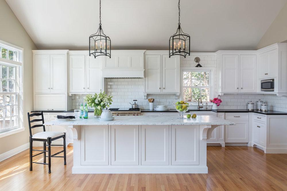 img_2014-11_Casa-Verde-Design_Kitchen-Island_X.jpg