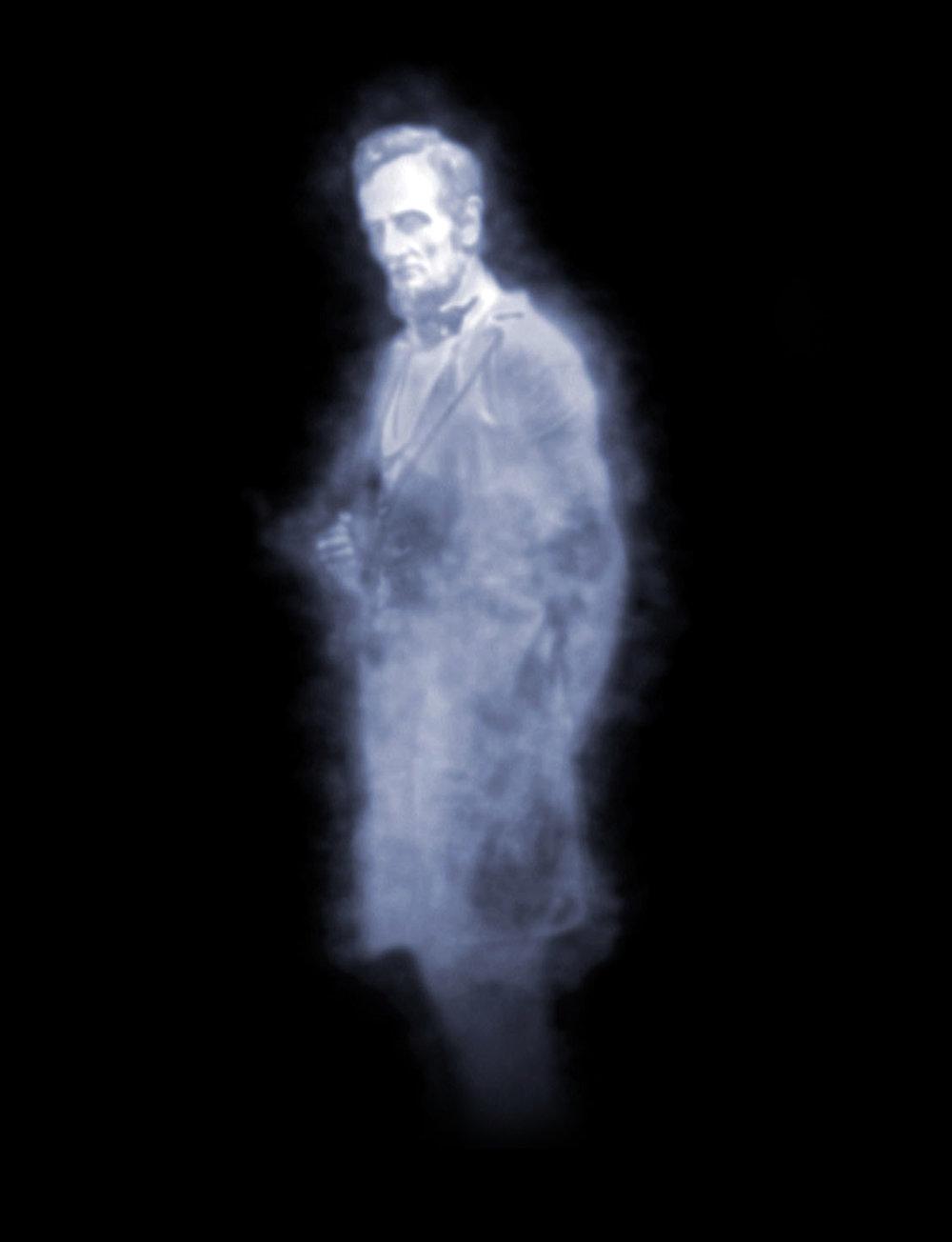 130424-lincoln-hologram.jpg