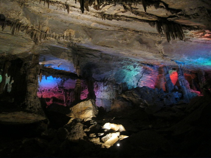 Haunted-Penn-s-Cave.jpg
