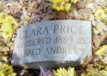 Clara-Price-Grave-Stone.jpg