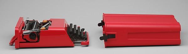 3 Typewriter 1 Ettore Sottsass.jpg