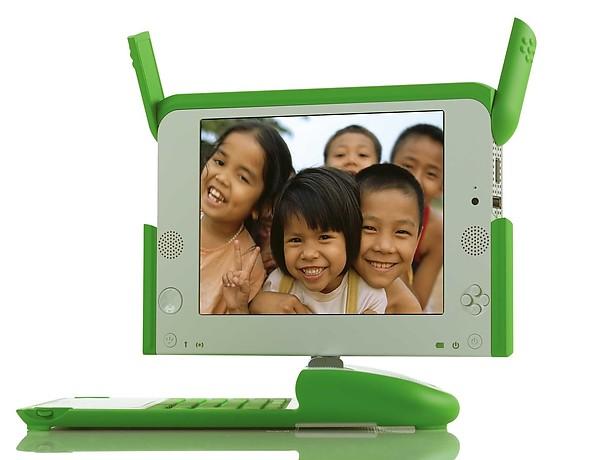 4 Laptop per child Ettore Sottsass.jpg