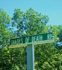 450px-Shades_of_Death_Road_sign_south-200x224.jpg