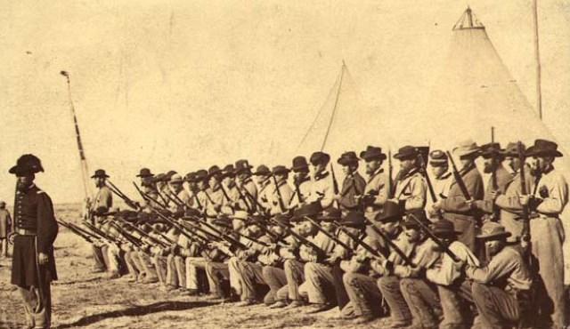 Navuoo Legion militia 1865.jpg