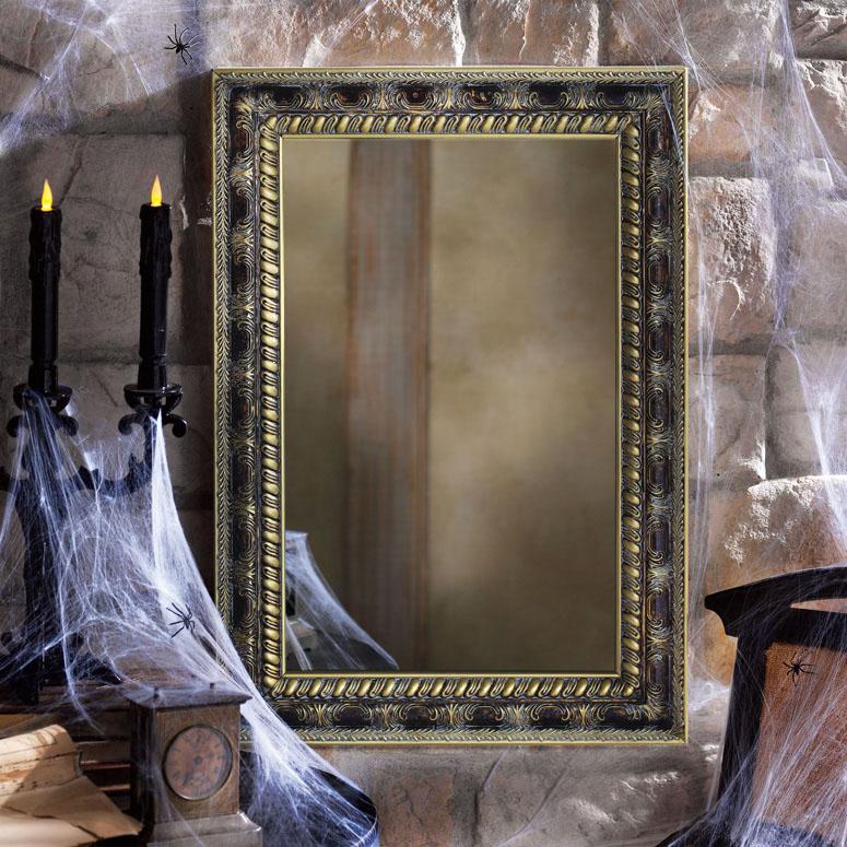 haunted-magic-mirror-xl.jpg